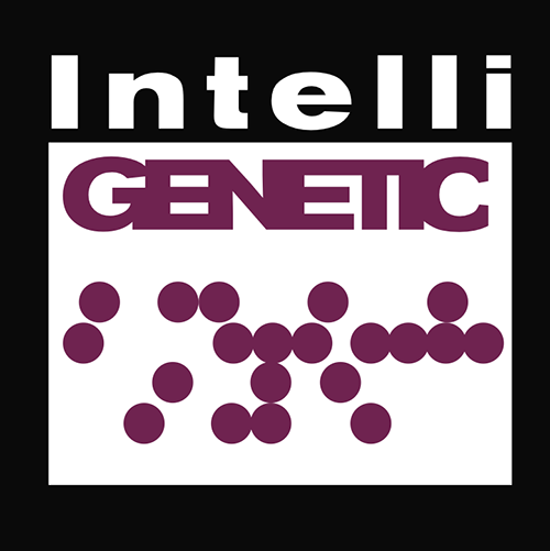 intelli_logo