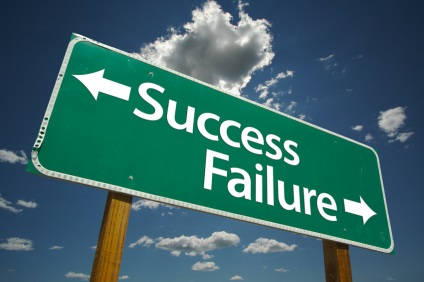time-to-kill-the-70-success-failure-rate